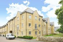 2 bed Flat for sale in Wilkinson Place, Witney