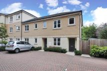 2 bed Flat for sale in Clinch Court, Witney