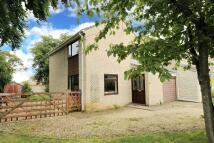 3 bedroom Link Detached House in Vanner Road, Witney
