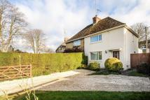 2 bedroom property for sale in Hailey Road, Witney