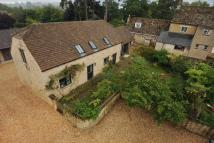 4 bedroom Detached property in Eynsham, Witney