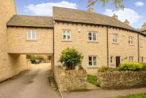 4 bedroom house for sale in Bampton, Witney