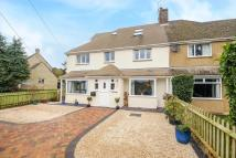 5 bedroom property for sale in Tackley, Oxfordshire