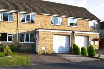3 bedroom Terraced property for sale in Middle Barton...