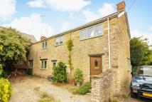 3 bed Cottage for sale in South Street...