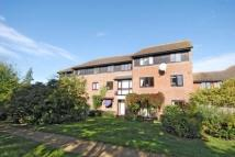 2 bed Apartment to rent in Abingdon, Oxfordshire