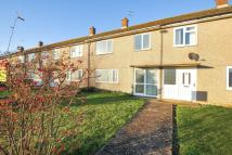 3 bed property to rent in Abingdon, Oxfordshire