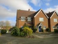 3 bedroom semi detached property in Kennington, Oxfordshire
