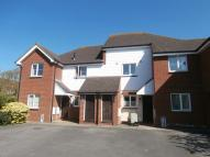 2 bedroom Apartment in Abingdon, Oxfordshire