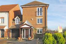 5 bedroom Town House to rent in Abingdon Marina, Abingdon