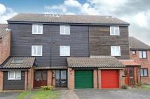 4 bedroom Town House to rent in Abingdon, Oxfordshire