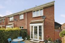 1 bedroom End of Terrace home to rent in Abingdon, Oxfordshire