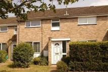 3 bed Terraced home to rent in ABINGDON, OXFORDSHIRE