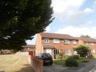 3 bed semi detached property to rent in Abingdon, Oxfordshire