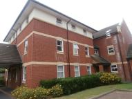 2 bedroom Apartment to rent in Abingdon, Oxfordshire