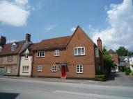 2 bed Apartment to rent in CROWN MEWS, ABINGDON