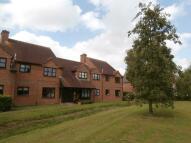 Apartment to rent in Field Gardens, Steventon