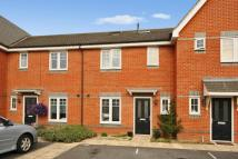 4 bedroom Terraced house in Abingdon, Oxfordshire