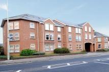 1 bedroom Apartment in Abingdon, Oxfordshire