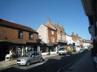 Apartment to rent in Abingdon, Oxfordshire