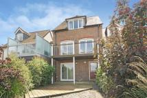 3 bedroom property to rent in Abingdon, Oxfordshire
