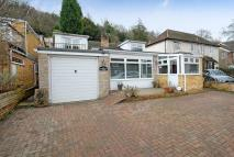 5 bed Detached property to rent in BRYANTS BOTTOM GREAT...