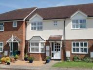 2 bedroom property to rent in Springfields, Amersham