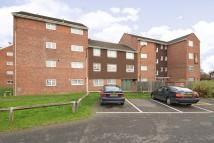 Maisonette to rent in Park Place, Amersham