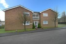 Prestwood Place Apartment to rent