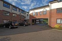 2 bedroom Apartment to rent in Woodley Court, Amersham