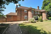 3 bedroom semi detached house to rent in Beaconsfield Road...