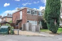 2 bed Apartment to rent in Cherry Orchard, Amersham