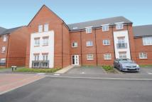 2 bedroom Apartment in Old Saw Mill Place...
