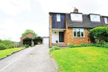 house to rent in Sussex Close...