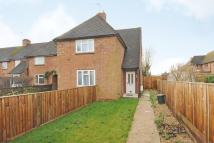 2 bed Maisonette to rent in Briery Way, Amersham