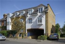 1 bedroom Apartment to rent in Lattimore Road...