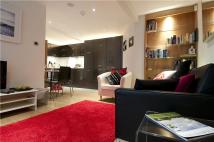 2 bedroom Apartment to rent in St. Peters Mews...