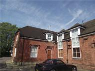2 bed home in Old Priory Park...