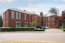 2 bedroom Apartment to rent in Beningfield Drive...