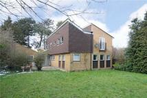 6 bed Detached house to rent in Watford Road, St Albans...