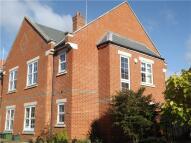 3 bedroom Terraced property in Beningfield Drive...
