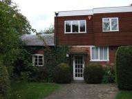 Flat to rent in Harpenden Road...