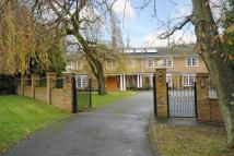 5 bed Detached house in Kier Park, Ascot
