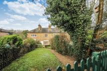 Cottage to rent in Park View, Cheapside Road