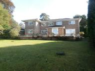 Armitage Court Detached house to rent