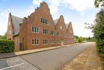 1 bed Apartment in Paddock House, Ascot
