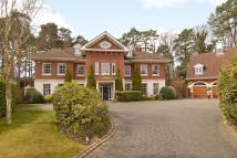 Detached home to rent in The Chase, Ascot