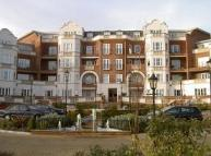 2 bed Apartment to rent in Grand Regency Height...