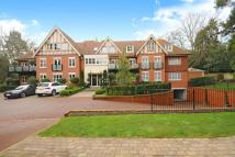 2 bed Apartment in Brockenhurst Road, Ascot
