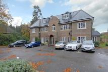 1 bed Apartment in St Georges Lane, Ascot
